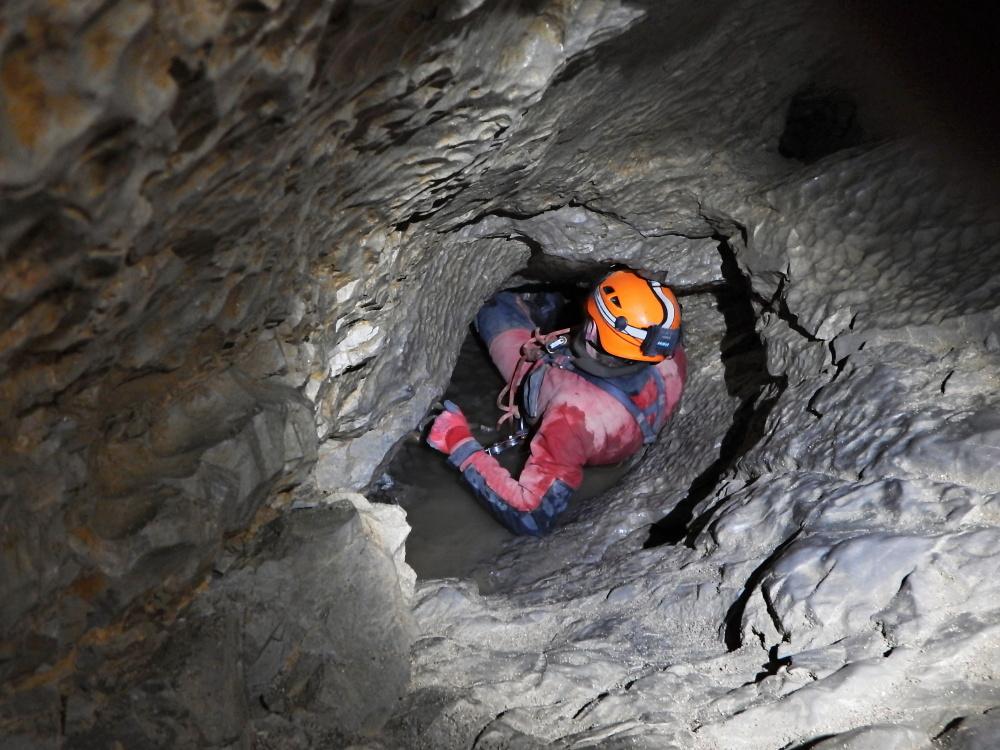 jaskinia-kasprowa-niznia-27