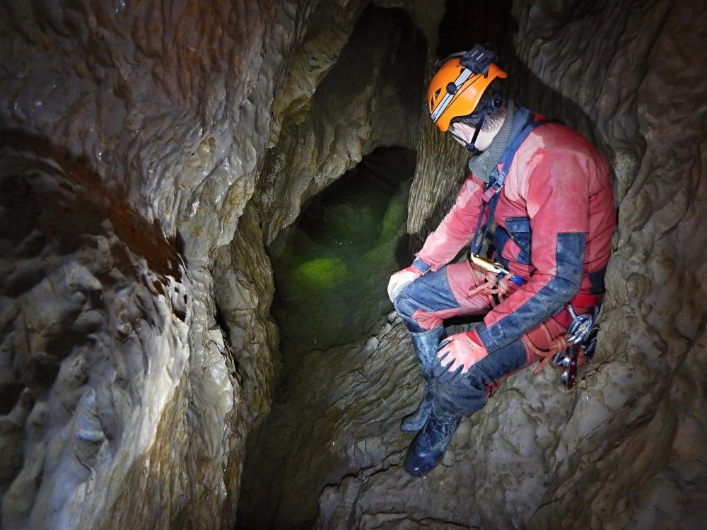 jaskinia-kasprowa-niznia-30
