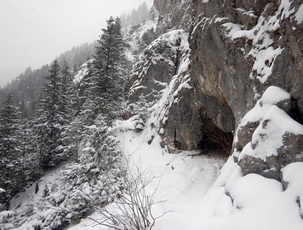 jaskinia-mylna-raptawicka-trawers-oblazkowa-26