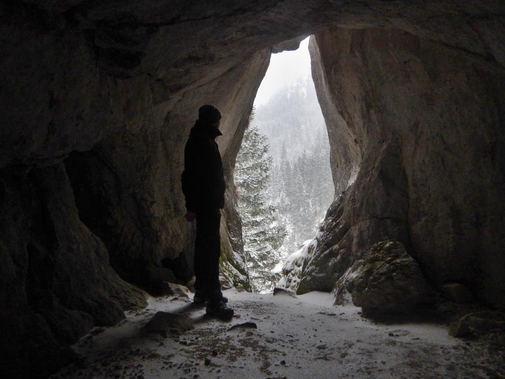 jaskinia-mylna-raptawicka-trawers-oblazkowa-29