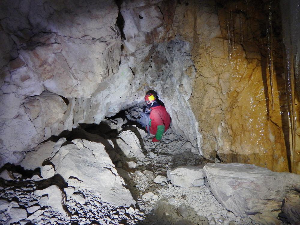 jaskinia-mylna-raptawicka-trawers-oblazkowa-43