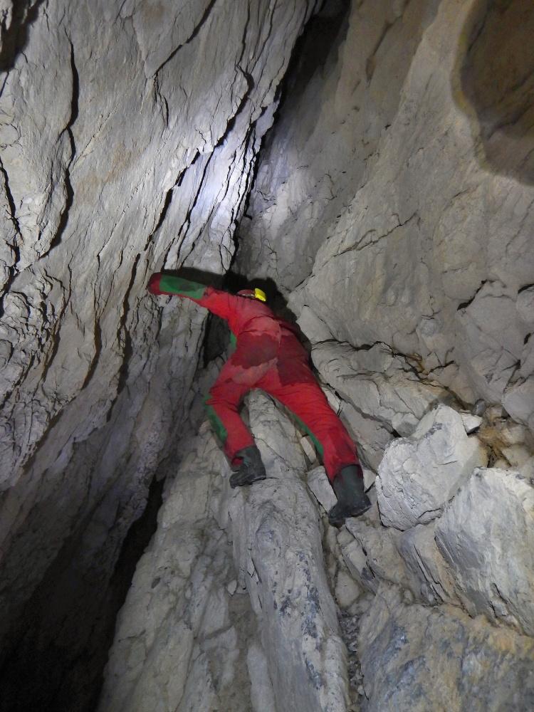 jaskinia-mylna-raptawicka-trawers-oblazkowa-61