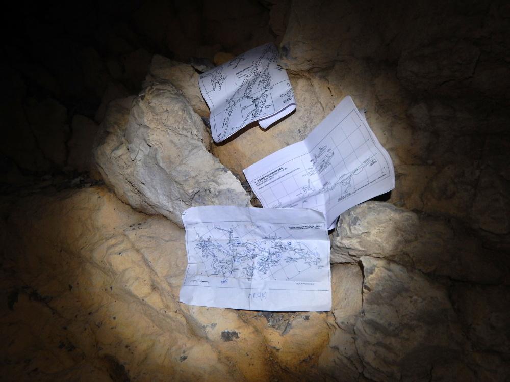 jaskinia-mylna-raptawicka-trawers-oblazkowa-62