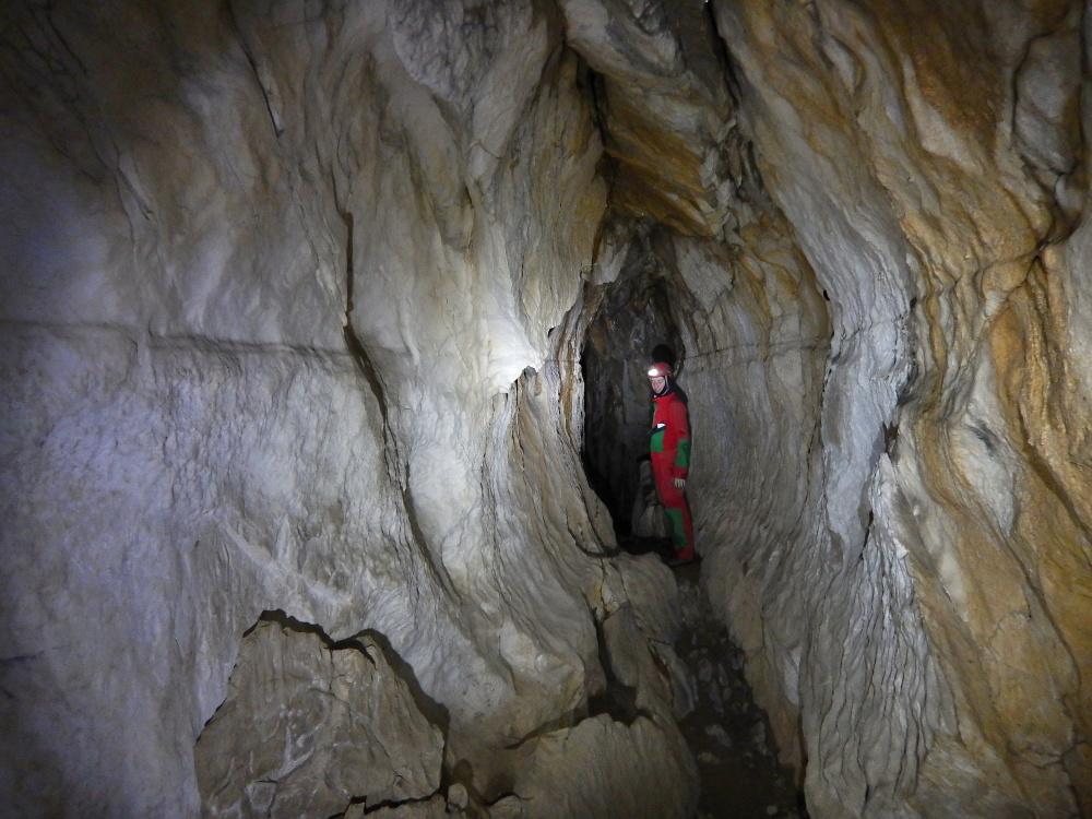jaskinia-mylna-raptawicka-trawers-oblazkowa-66