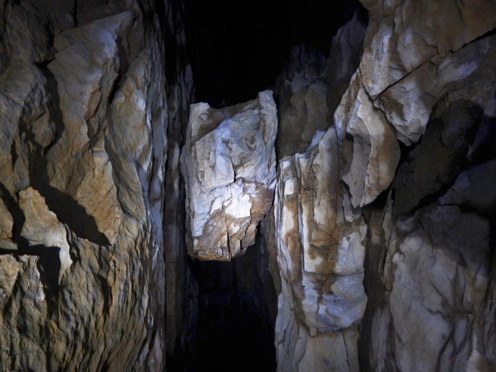 jaskinia-mylna-raptawicka-trawers-oblazkowa-71