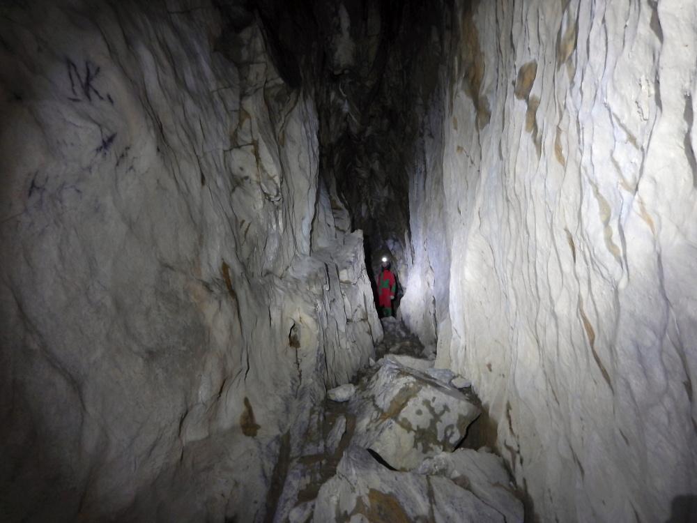 jaskinia-mylna-raptawicka-trawers-oblazkowa-73