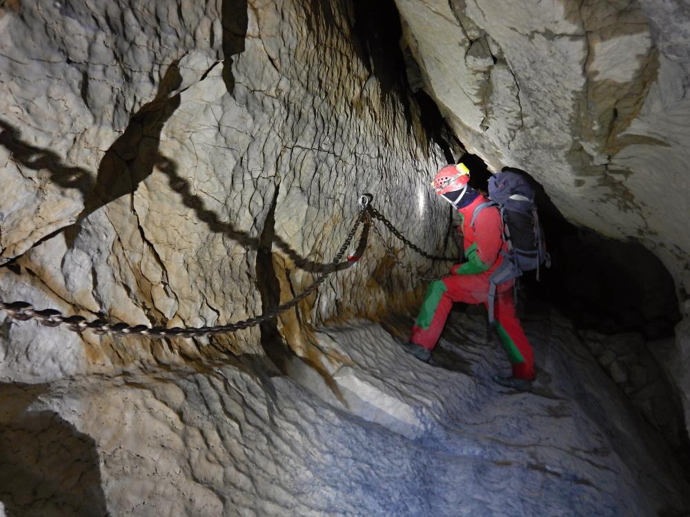 jaskinia-mylna-raptawicka-trawers-oblazkowa-74