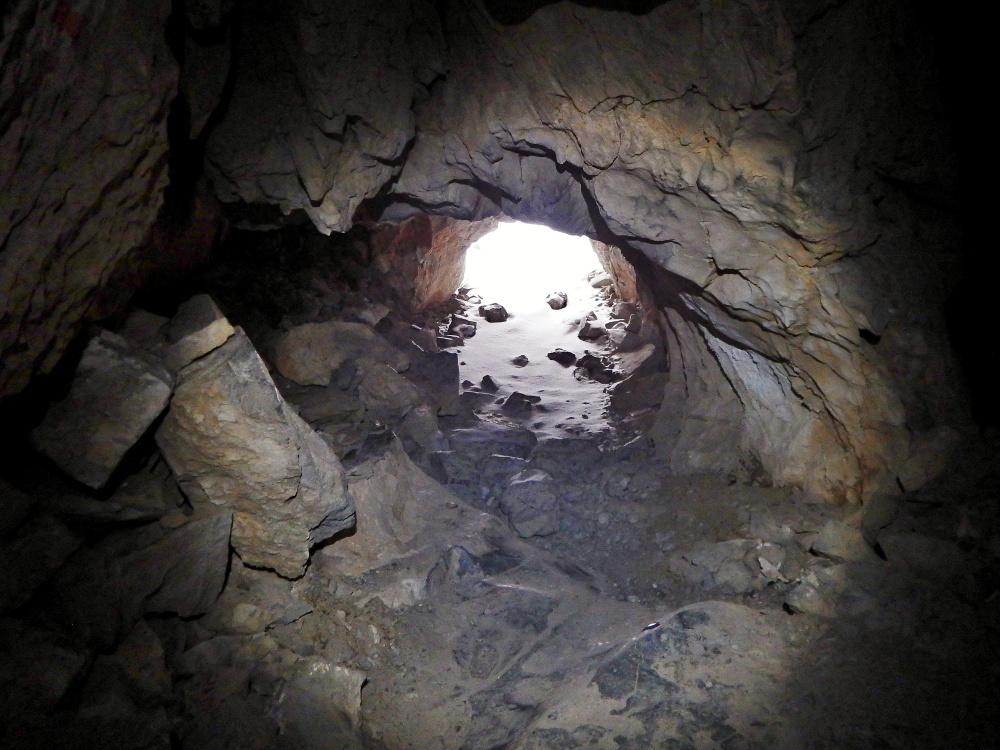 jaskinia-mylna-raptawicka-trawers-oblazkowa-75