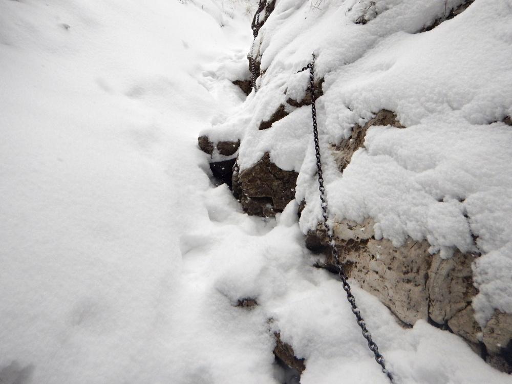 jaskinia-mylna-raptawicka-trawers-oblazowa-0014