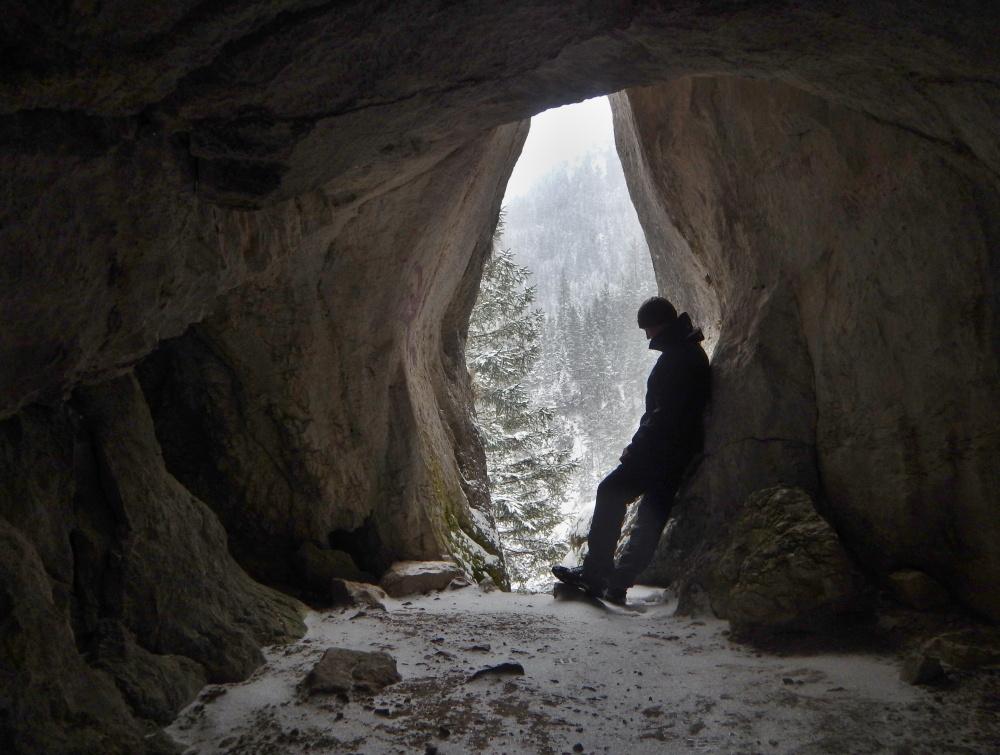 jaskinia-mylna-raptawicka-trawers-oblazowa-0019