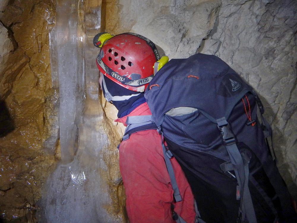jaskinia-mylna-raptawicka-trawers-oblazowa-0025