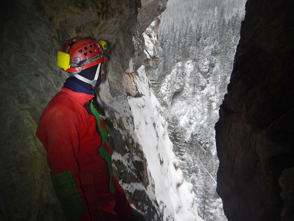 jaskinia-mylna-raptawicka-trawers-oblazowa-0028