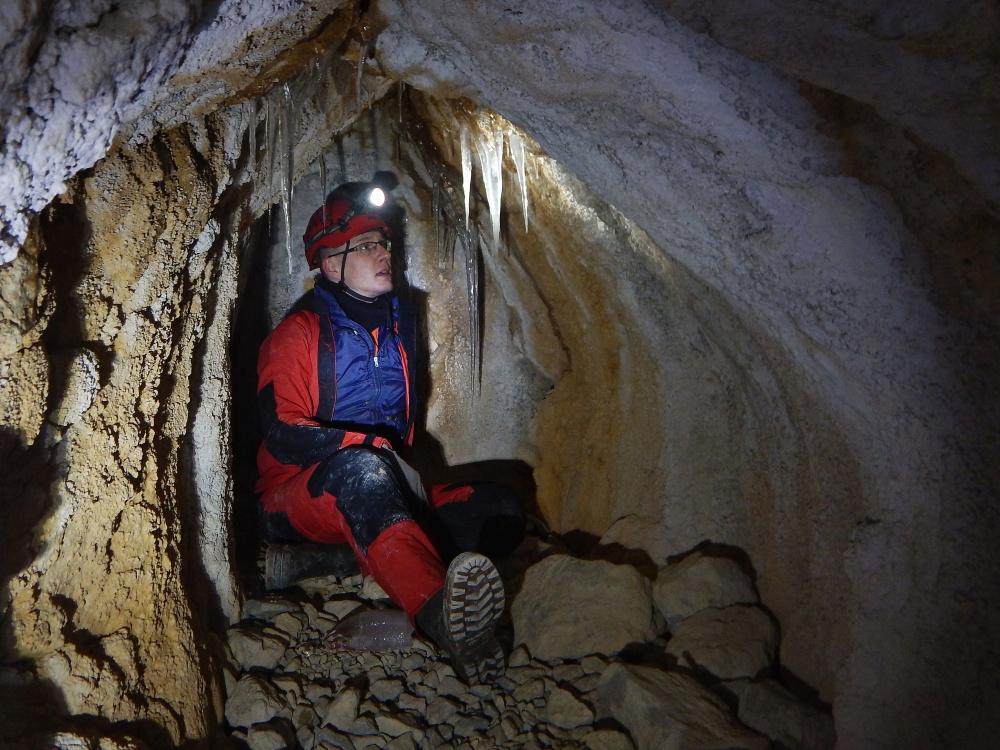 jaskinia-mylna-raptawicka-trawers-oblazowa-0031