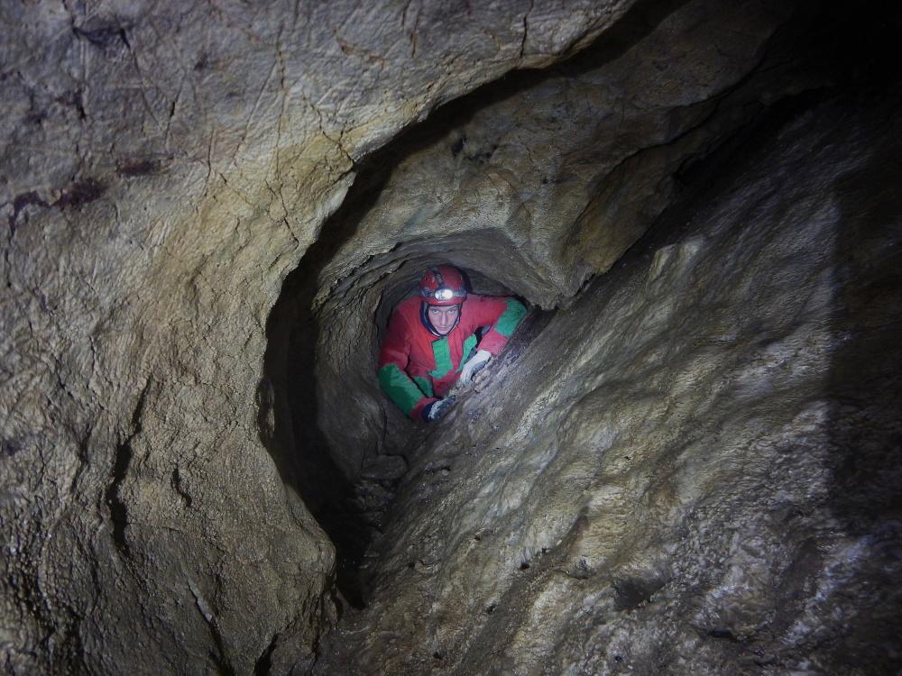 jaskinia-mylna-raptawicka-trawers-oblazowa-0035