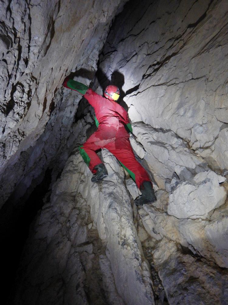 jaskinia-mylna-raptawicka-trawers-oblazowa-0039