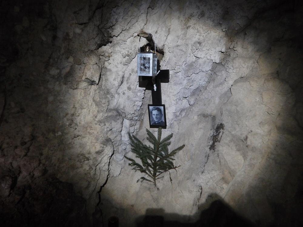 jaskinia-mylna-raptawicka-trawers-oblazowa-0042