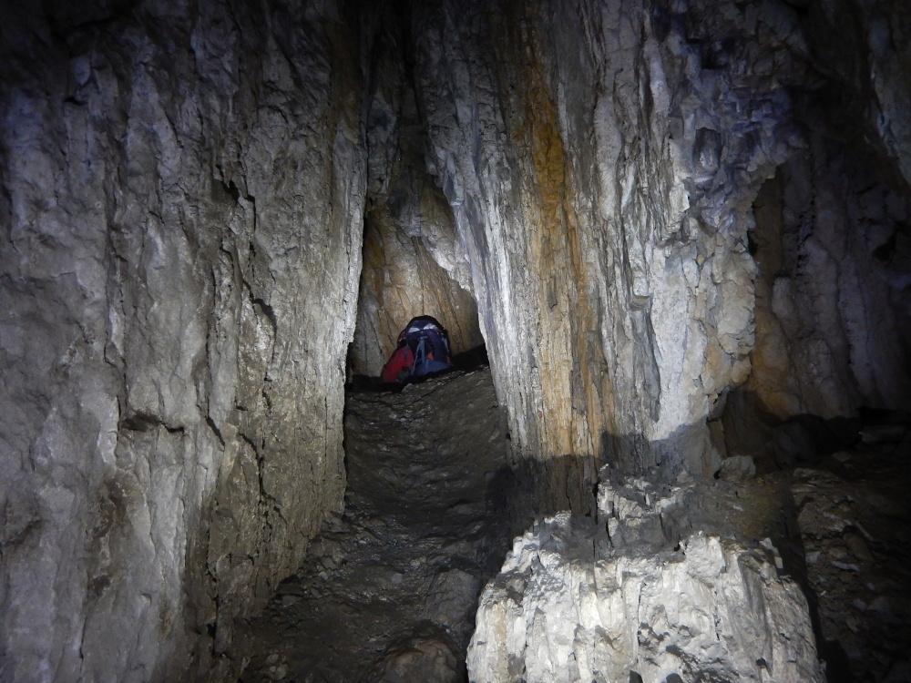 jaskinia-mylna-raptawicka-trawers-oblazowa-0043