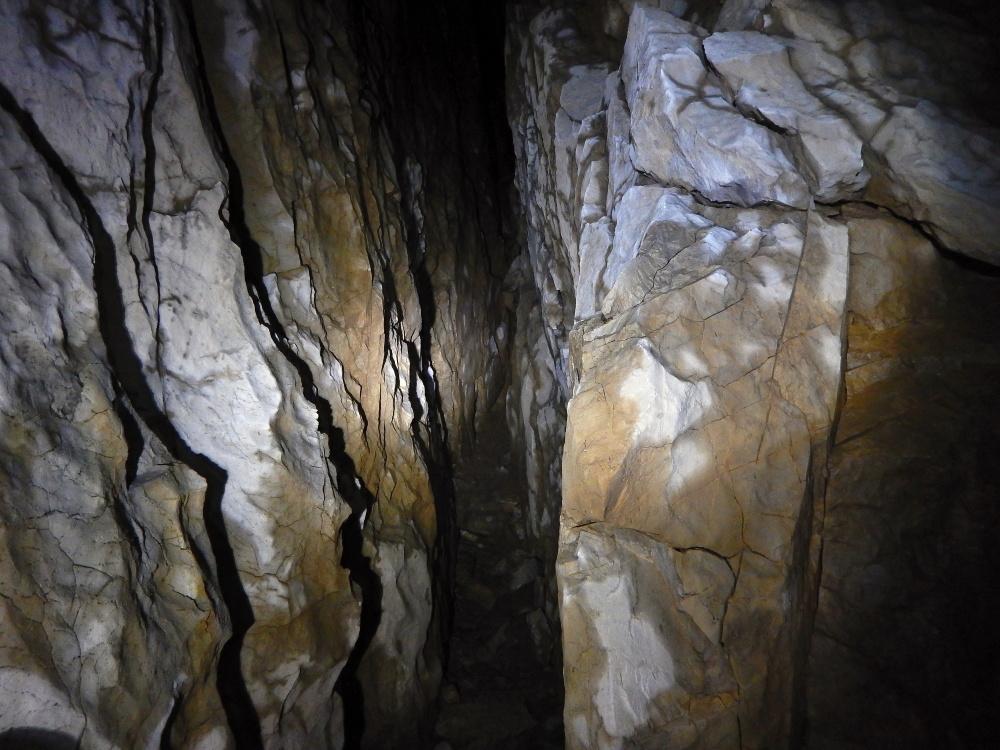 jaskinia-mylna-raptawicka-trawers-oblazowa-0048
