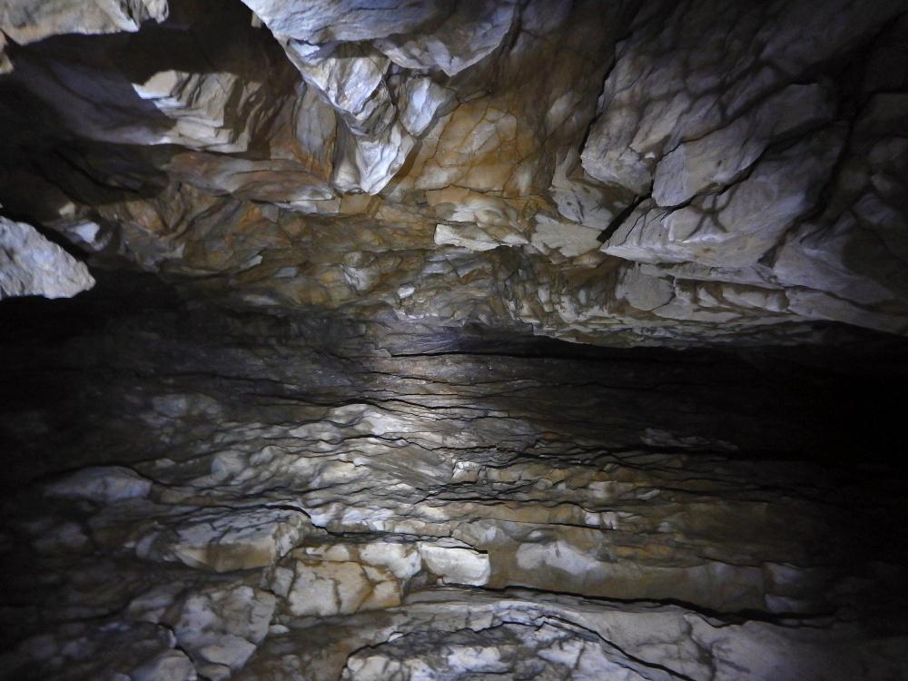 jaskinia-mylna-raptawicka-trawers-oblazowa-0049