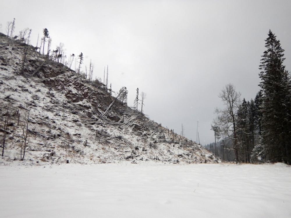 jaskinia-mylna-raptawicka-trawers-oblazowa-0063
