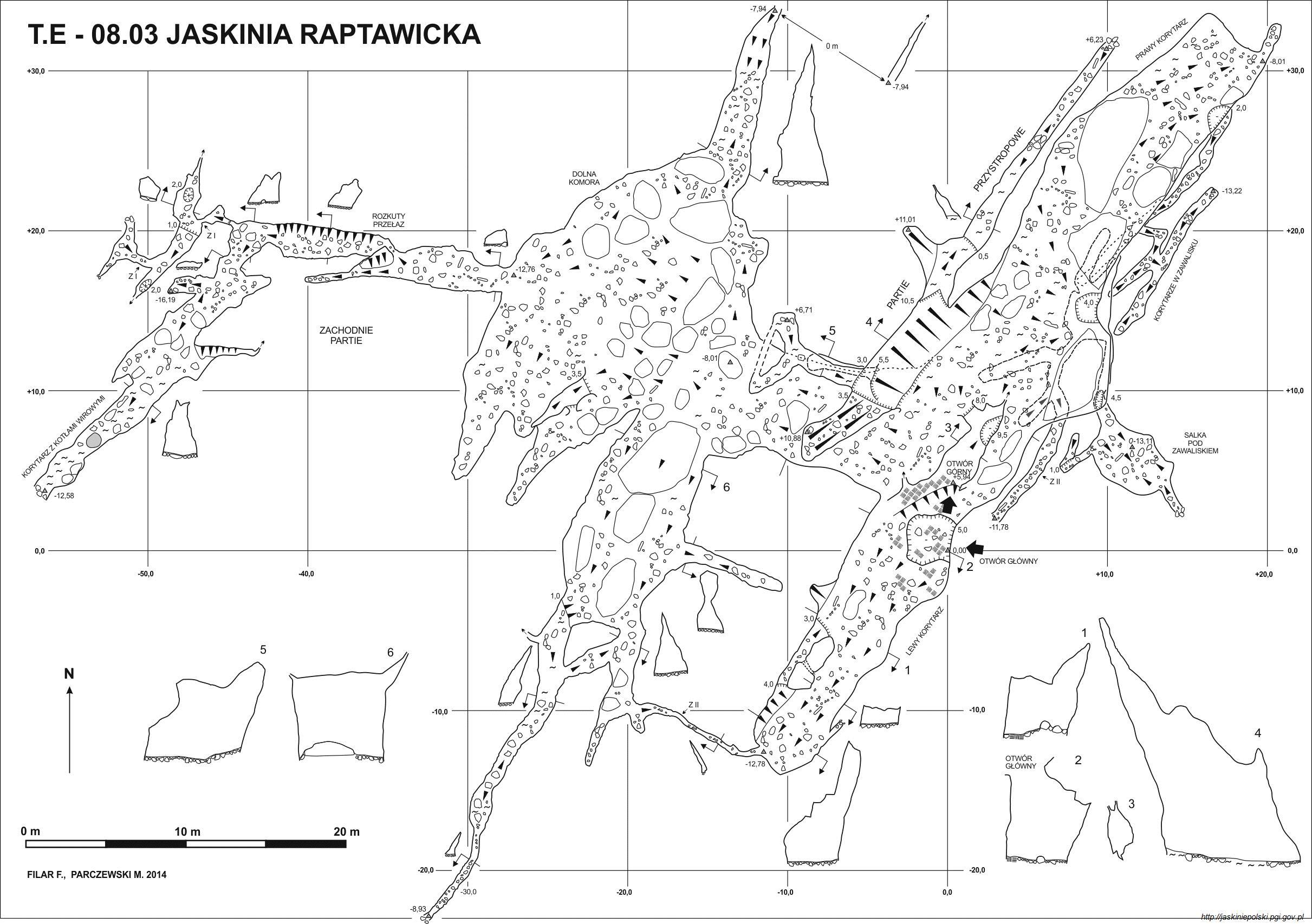 raptawicka-plan