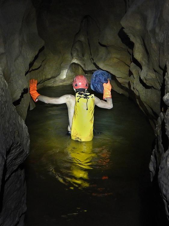 jaskinia-zimna-0007