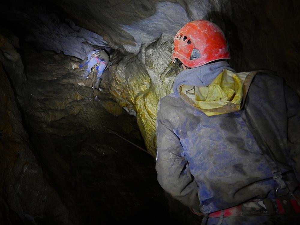 jaskinia-zimna-0009