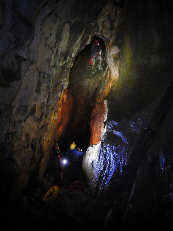 jaskinia-zimna-0018