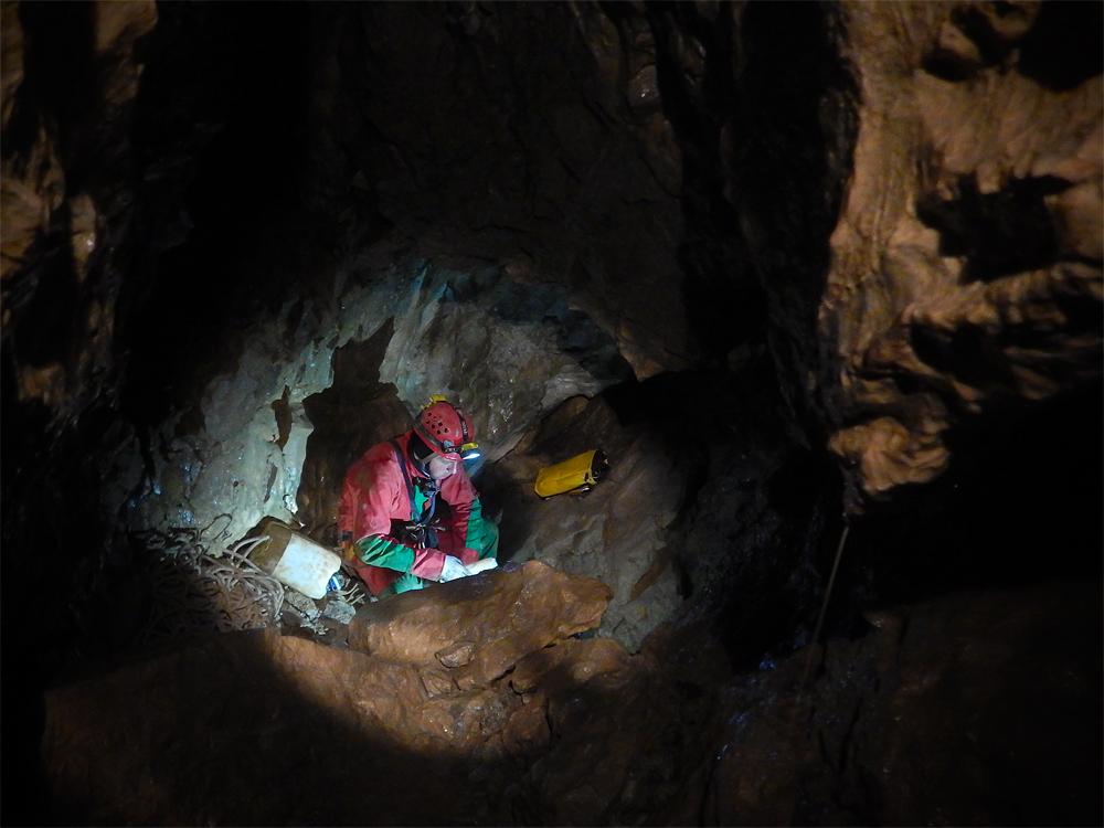 jaskinia-mietusia-wyznia-10