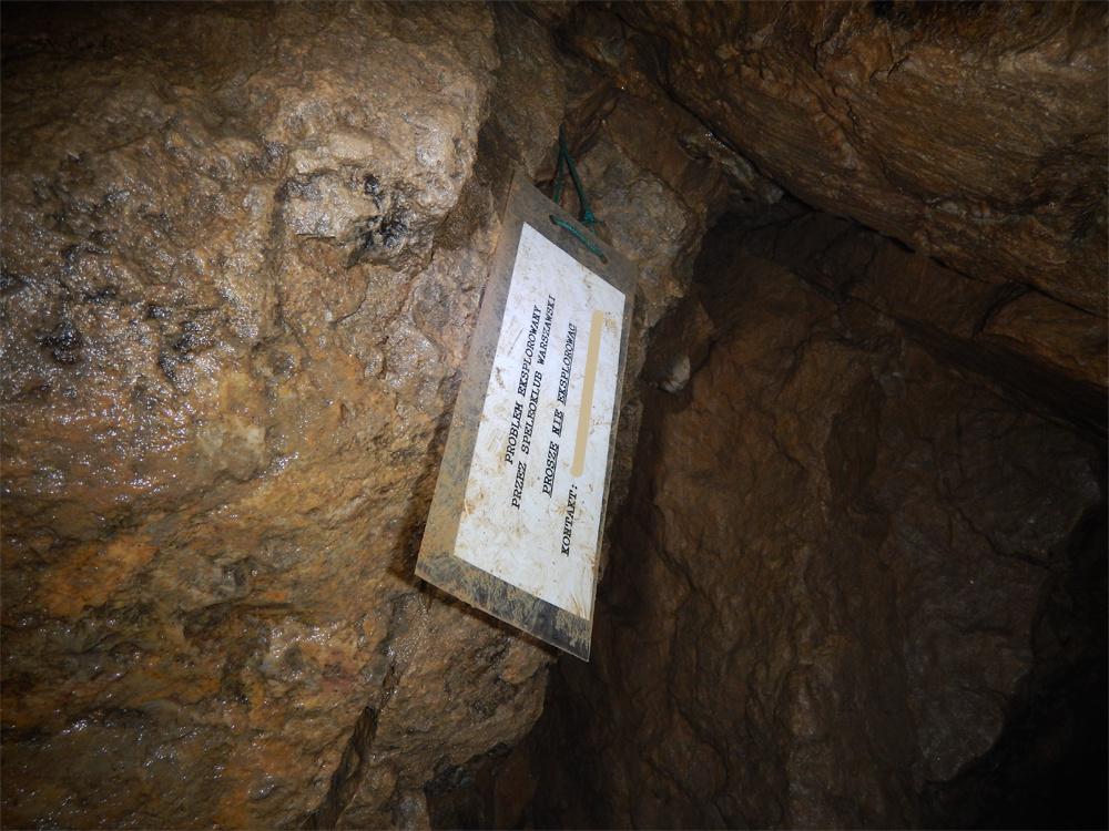 jaskinia-mietusia-wyznia-5
