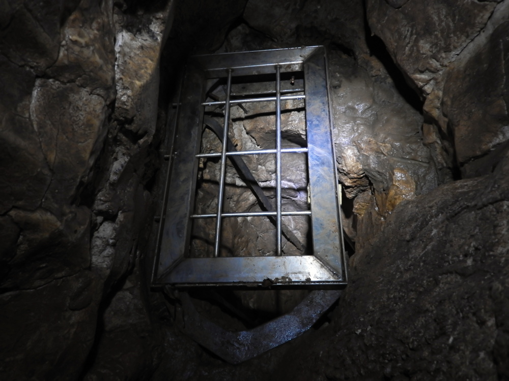 jaskinia-ciesenc-10
