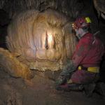 jaskinia-ciesenc-13