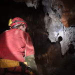 jaskinia-ciesenc-15