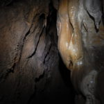 jaskinia-ciesenc-19