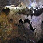 jaskinia-ciesenc-21