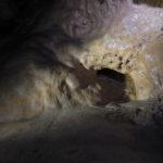 jaskinia-ciesenc-23