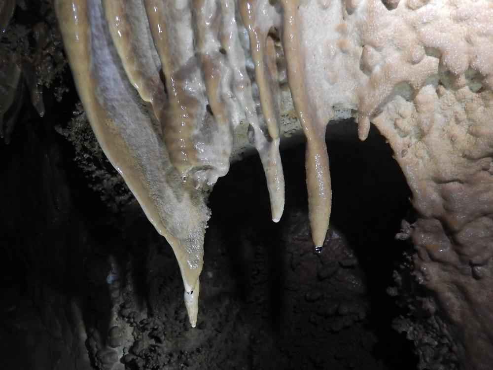 jaskinia-ciesenc-25