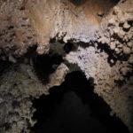 jaskinia-ciesenc-26