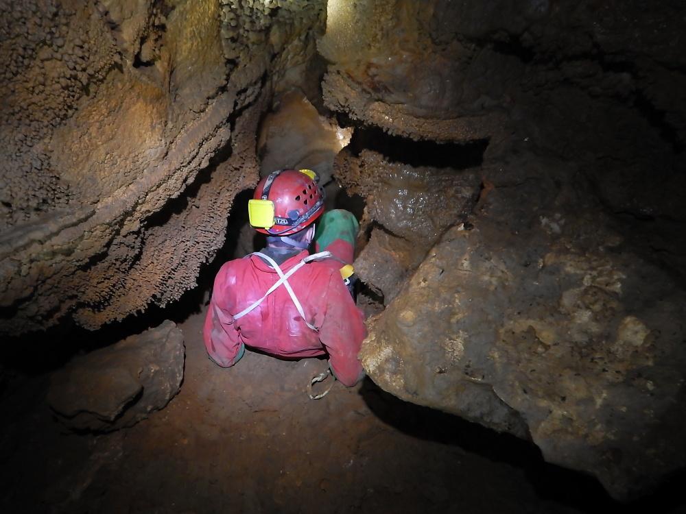 jaskinia-ciesenc-29