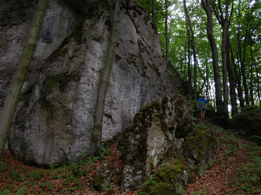 jaskinia-ciesenc-3