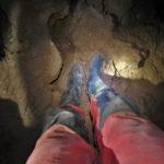 jaskinia-ciesenc-31