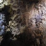 jaskinia-ciesenc-33