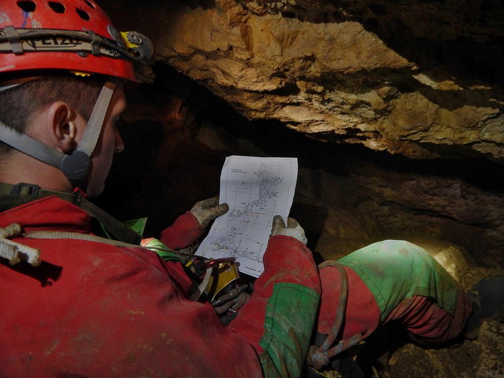 jaskinia-ciesenc-35
