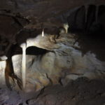 jaskinia-ciesenc-40