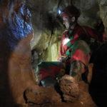 jaskinia-ciesenc-48