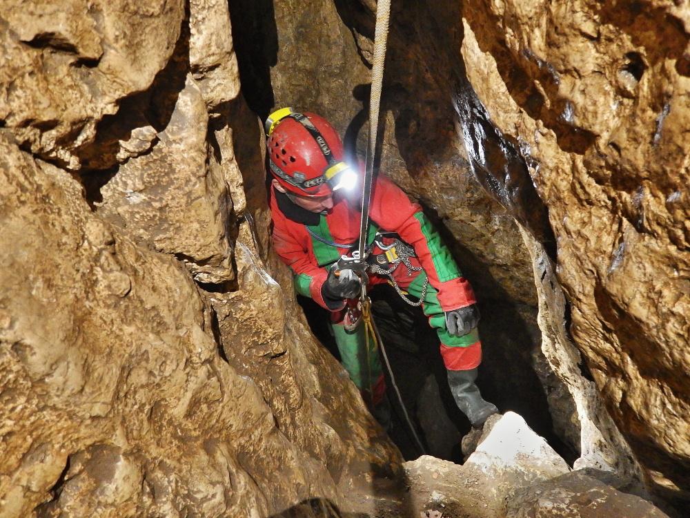 jaskinia_na_Swiniuszce_15