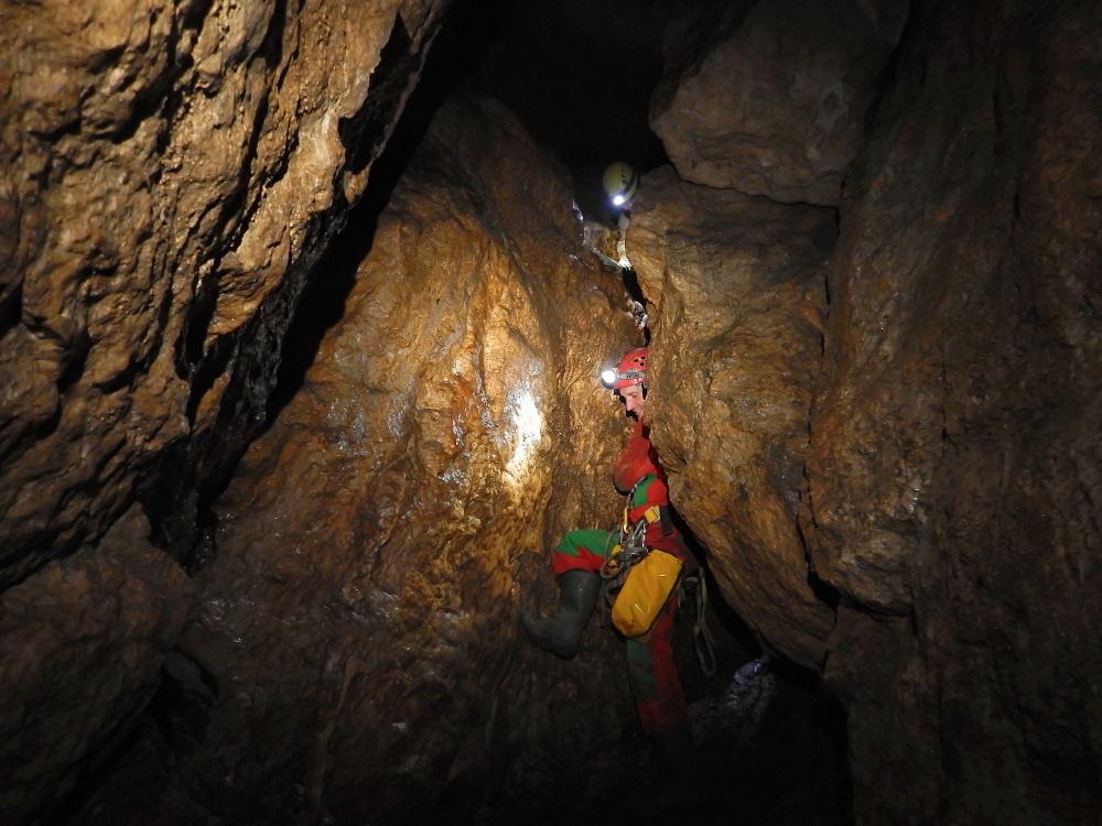 jaskinia_na_Swiniuszce_9