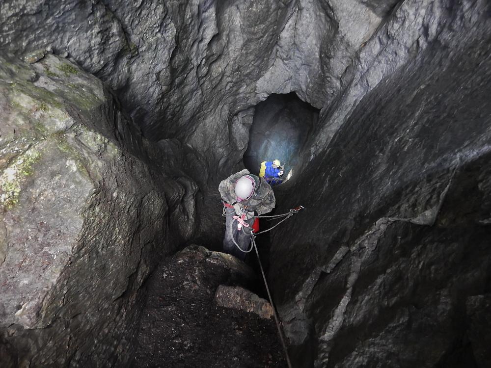 jaskinia-czarna-16