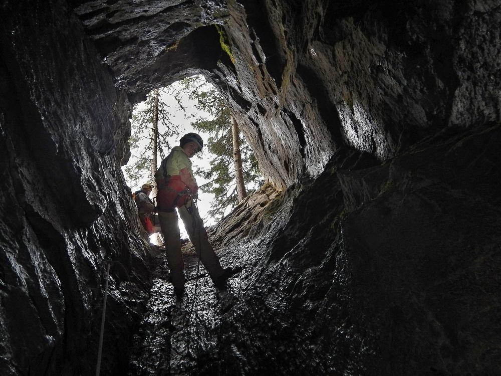 jaskinia-czarna-19