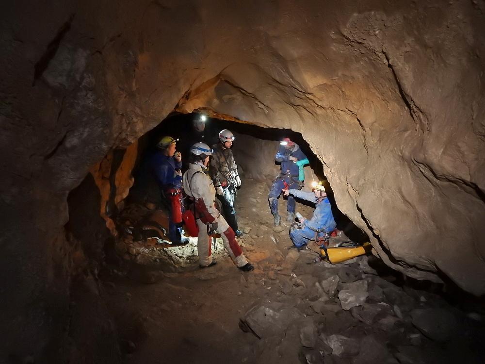 jaskinia-czarna-28